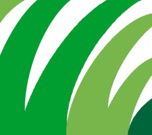 Envirodress logo